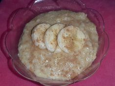 Camembert Cheese, Pancakes, Dairy, Healthy Recipes, Breakfast, Food, Health Recipes, Breakfast Cafe, Meal