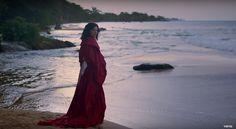 Lorde Has the Best Vacation Wardrobe Ever in Her New Music Video - HarpersBAZAAR.com