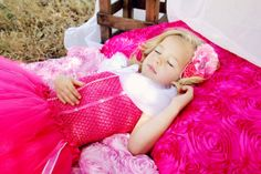 Hey, I found this really awesome Etsy listing at http://www.etsy.com/listing/152156612/sleeping-beauty-dress-sleeping-beauty
