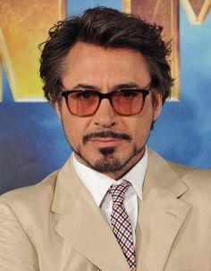 Stark sigue las modas #BeaPavanni