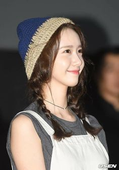 Girls Generation, Winner, Yoona Snsd, Love Rain, Real Queens, Kpop, Actresses, Womens Fashion, People