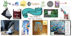 Kid Stuff, Cool Stuff, Australia Day, Dark Side, Fun Things, Food Inspiration, Baby Baby, Giveaways, Activities For Kids