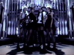 Rose Video, Video Pink, Blackpink Video, Foto E Video, Yg Entertainment, Cute Halloween Makeup, Lisa Blackpink Wallpaper, Black Pink Kpop, Jad