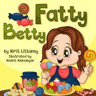Fatty Betty by Nirit Littaney ebook deal