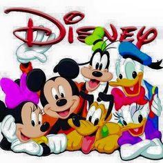 pinterest princessm d i s n e y pinterest disney logo rh pinterest com  clipart walt disney world florida