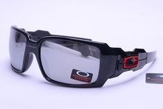 Cheap Oakleys With Free Shipping