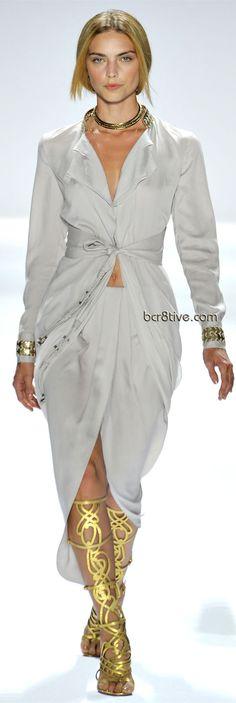 100 Best Elie Tahari Images Elie Tahari Tahari Fashion