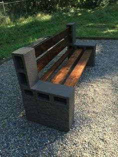 ✔60 simple and cheap fire pit and backyard landscaping ideas 41 » aesthetecurator.com