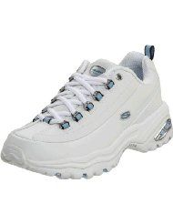 Skechers Women's Premium Sneaker  http://thestyletown.com/shoes/shoes_fashionsneakers