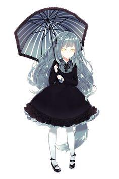 성반전 합작 Hero 3, Girls Characters, Gothic Art, Manga, Love Pictures, Webtoon, Anime Art, Art Pieces, Geek Stuff