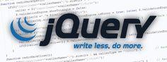 Evitar conflictos entre jQuery y Scriptaculous al mismo tiempo   Aizum Blog