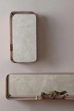 Gave spiegels #vandijktegel #dordrecht