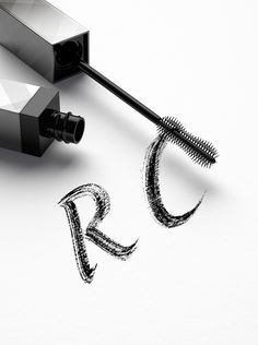 A personalised pin for RC. Written in New Burberry Cat Lashes Mascara, the new eye-opening volume mascara that creates a cat-eye effect. Sign up now to get your own personalised Pinterest board with beauty tips, tricks and inspiration.