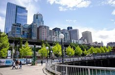 Stalking Seattle, A Rock & Roll Tour, Seattle: See 164 reviews, articles, and 81 photos of Stalking Seattle, A Rock & Roll Tour, ranked No.11 on TripAdvisor among 127 attractions in Seattle.