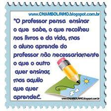 Frases De Jean Piaget Sobre Educação Infantil Frases E