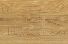 HW186 Gold Leaf European Oak Rustic Grade 180mm Solid Wood Flooring #havwoods #woodflooring #architects #interiordesign #WoodThatWorks