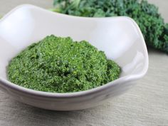 Kale Pesto « Little Leopard Book Little Leopard Book
