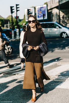 PFW-Paris_Fashion_Week-Spring_Summer_2016-Street_Style-Say_Cheese-Natasha_Goldenberg_Celine-3
