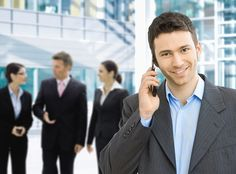 Job Search & apply to Sales Jobs on Placement India.