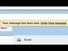 Set Up Gmail to Cancel Sent Emails - http://iamverysmart.com/2015/06/24/set-up-gmail-to-cancel-sent-emails/
