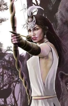 Trials of Artemis - Now I know why the hunters hate the camp - Wattpad Roman Mythology, Greek Mythology, Artimis Goddess, Hunter Of Artemis, Greek Pantheon, Percy Jackson Characters, Greek Gods And Goddesses, Archetypes, Mythical Creatures