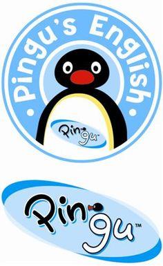 Lowongan Kerja Teacher Pingu's English Lampung - KarirLampung.com