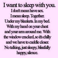 Express your love with these romantic, sweet, deep and cute love quotes for him. Find the most beautiful and best I love you quotes for him. Quotes For Him, Cute Quotes, Great Quotes, Quotes To Live By, Inspirational Quotes, Sex Quotes, Funny Quotes, Qoutes, Dream Guy Quotes