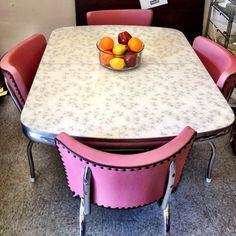 formica pattern