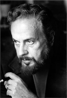 Yiannis Ritsos May 1909 – 11 November was a Greek poet, Communist activist and an active member of the Greek Resistance (EAM) during World War II. Old Greek, Greek History, Greek Culture, Portraits, Screenwriting, Powerful Words, Good People, The Magicians, Einstein