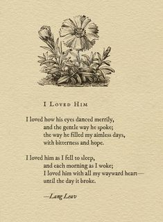langleav: New piece, hope you like it xo Lang …………….My new book Lullabies is now available via Amazon, BN.com + The Book Depository and bookstores worldwide.