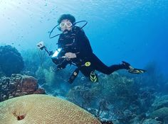 Tips for Buying an Underwater Camera