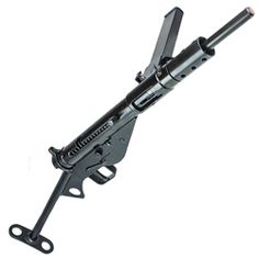Click here to view larger image Replica Guns, Home Guard, Submachine Gun, Korean War, World War Ii, Firearms, Wwii, Larger, British