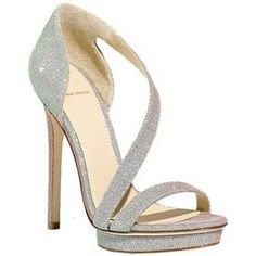 brian atwood shoes - Google Search