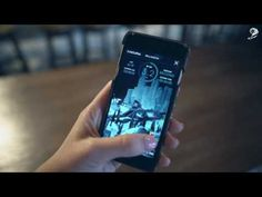 Cannes Lions 2016 / Mobile / Silver / Acura - #RaceYourHeartOut - YouTube