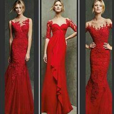 #fashion #fashionista #fashionblogger #fashionable #fashiondiaries #fashionaddict #fashionstyle #fashionweek #fashionblog #instafashion #instastyle #style #styles #styling #styleblogger #beauty #beautiful #dress #glam #model #designer #stripes #couture #collection #newcollection #ukrainerazom #newyorkfashionacademy