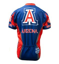 CYCLING JERSEY - need to buy this!