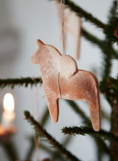 blogg - by mildred, winter christmas