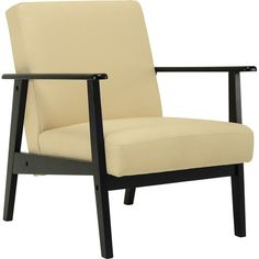 Telford Single Seater Chair by Innova Australia. Get it now or find more Living Room Chairs at Temple & Webster.