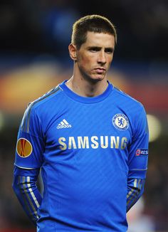 Preview Fernando Torres
