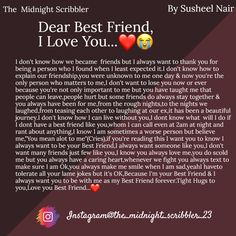Best Friend Quotes Funny, Besties Quotes, Best Friend Texts, Sister Quotes, Girl Quotes, Happy Birthday Best Friend Quotes, Birthday Quotes Bff, Bff Birthday, Words For Best Friend