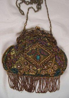 Bag Lady Victorianツ ❤