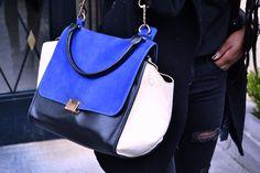 4-esther-kantu-black-2-blogueuse-mode-belge-sac-inspiration-celine-ebay