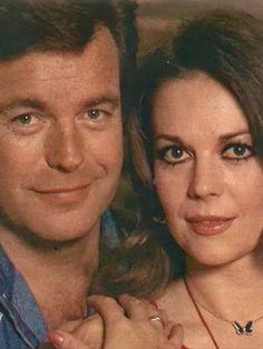 Natalie & RJ (1976)