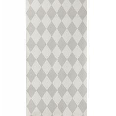 150.jpg - Tapet WallSmart, Harlequin Grey 150 - Heminredning på nätet hos Inreda.com