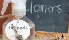 lavender-spray.png