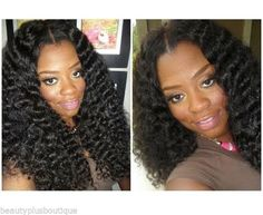 4Pcs/lot 14''-28'' Malaysian Virgin #HairExtensions Deep Curly Hair Weaves 400g Indian Hair Weave, Indian Human Hair, Real Hair Wigs, Human Hair Wigs, Straight Weave Hairstyles, Straight Hair, Deep Wave Brazilian Hair, Body Wave Hair, Peruvian Hair