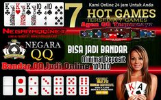 Captain Cooks Casino - poker #captaincookscasino #captaincooks #poker #casino #slots