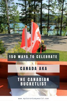 150 ways to celebrat