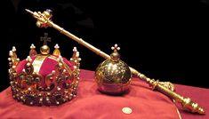 Joyas de la corona polaca