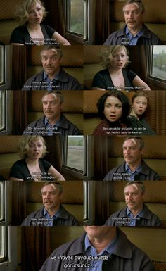 Dzien swira (2002) The Day of the Freak